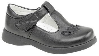 Boulevard Girls Shoes C732A